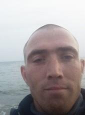 Roman, 29, Russia, Dinskaya