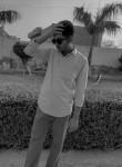 Brar, 20  , Bhatinda