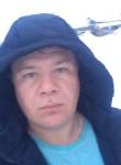 Sergey , 29  , Klyuchevskiy