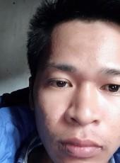 Hung, 27, Vietnam, Rach Gia