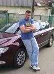 dmitriy, 54, Bataysk