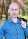 Khoroshiy paren, 37, Moscow