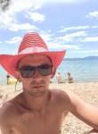 Evgen, 27  , Yaya