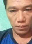 asep, 48, Cimahi
