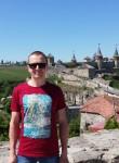 Vasya, 32  , Ivano-Frankvsk