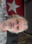 Hulusi, 46  , Granollers