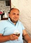 Aleksandr, 34  , Pechory
