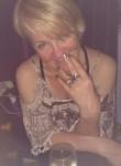 Aleksandra , 51  , Portsmouth