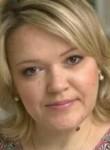 Albina, 43, Perm