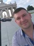 Nikolay, 31  , Uzlovaya