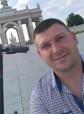 Nikolay, 31, Russia, Uzlovaya