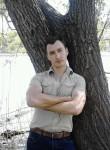 dmitriy, 36  , Belgorod