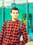 Andrey, 23  , Norilsk