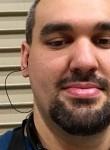 Drake , 31  , Tamarac