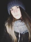 Darya, 18  , Beloretsk
