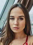 Tonya, 22, Moscow