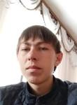 Ibragim, 23  , Tamala