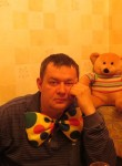 Aleksey, 45, Kachkanar