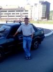 Igor, 44  , Gorno-Altaysk