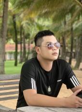Tiến Trung, 25, Vietnam, Hanoi