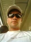 andrey, 37  , Engels