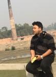 M.AICH Kawsar, 28  , Dhaka