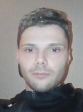 Mitch, 26, Netherlands, Tilburg