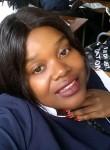 Edith, 25  , Pretoria