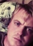 aleksandr, 32  , Novoanninskiy