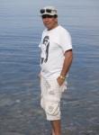 Mark, 54  , Anapa