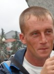 nikolay, 37  , Makarov