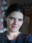 Elvira, 31  , Khorinsk