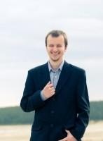 Nikolaevich, 33, Russia, Yekaterinburg
