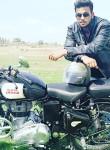 Prabhu Raj, 26 лет, Hassan