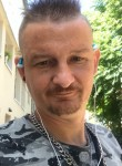 engel, 43  , Illkirch-Graffenstaden