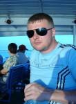 Aleksey, 81  , Korolev