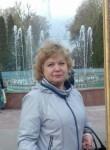 Lyubov, 62, Hurzuf