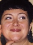Larisa, 49, Yekaterinburg