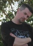 Александр, 36 лет, Санкт-Петербург