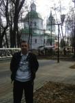 Aleksandr, 41, Trubchevsk
