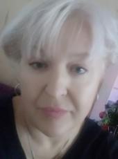 Anastasiya, 58, Abkhazia, Sokhumi