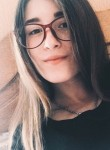 Darya, 21  , Malyn