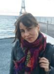 Eva, 39  , Yalta