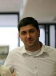 Gio Kurashvili, 33 года, თბილისი