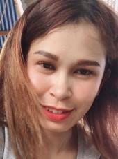 Malee , 36, Thailand, Sung Noen