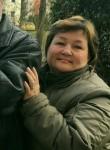 Irina, 58  , Ludwigslust
