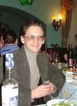 Sergey, 54, Novosibirsk