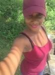 Tonica, 25  , Kingstown