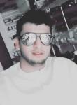 امیر amir, 26  , Adh Dhayd