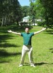 Dmitriy, 38  , Aleksin